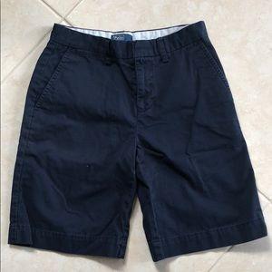 Polo by Ralph Lauren walking shorts
